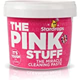 Stardrops 2 X Pink Stuff Paste 500 Grams, Universal
