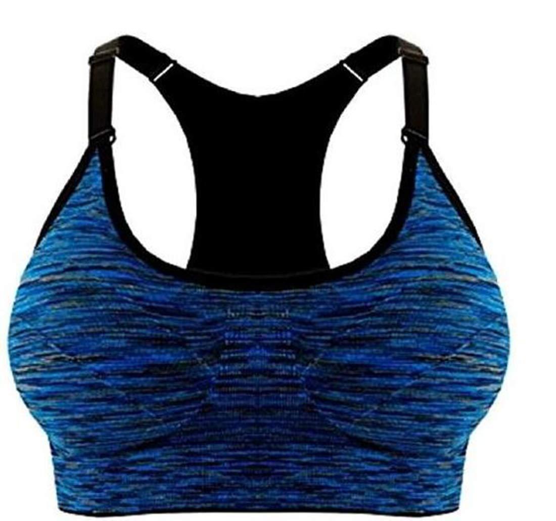 ILOVEDIY - Sujetador Deportivo - para Mujer product image