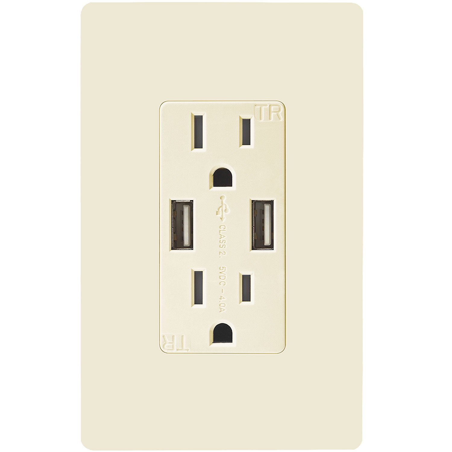 Best Rated in Electrical Outlet Covers & Helpful Customer Reviews ...