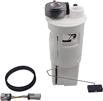 New Fuel Pump for Dodge Ram 1500 1996-1997