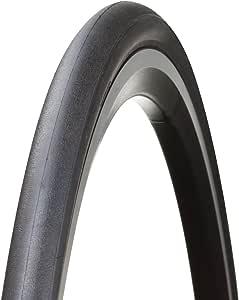 Bontrager - Cámara de aire R3 Hard-Case Lite para ruedas de ...