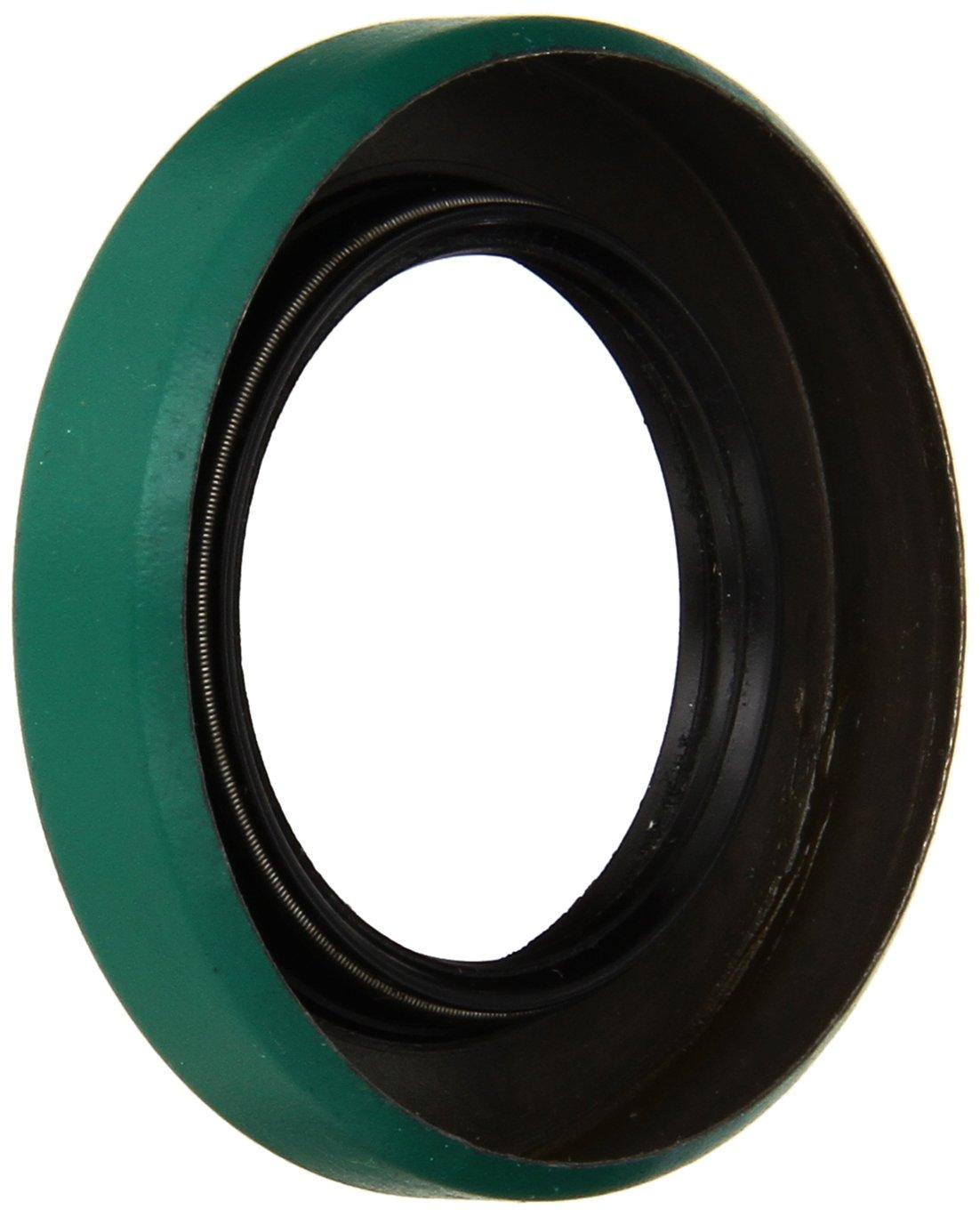 SKF 15041 R Seal