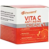 PRODERME Vita C Anti Aging Cream