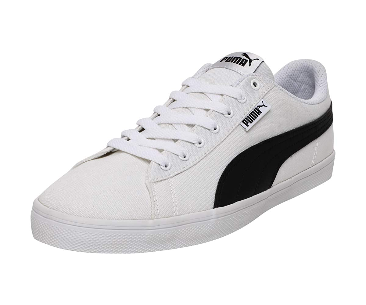 Urban Plus CV Shoes: Amazon.in