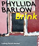 img - for Phyllida Barlow: Brink book / textbook / text book