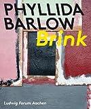 Phyllida Barlow, Phyllida Barlow, 3863352726
