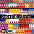 Chiddy Bang - Breakfast [Korean import]