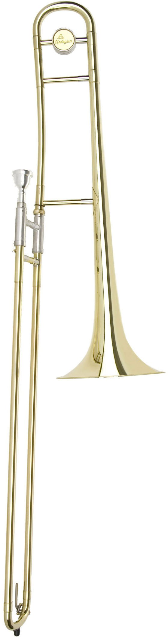 Antigua Winds X/P TB1203LQ Bb Trombone