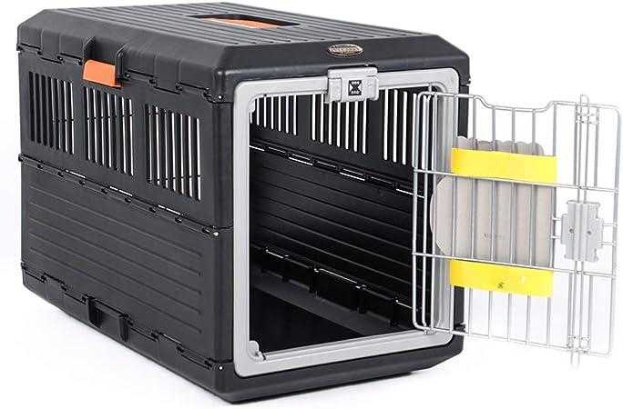 Casetas y Cajas para Perros Jaula para Mascotas Caja para Perros Caja para Gatos Caja para