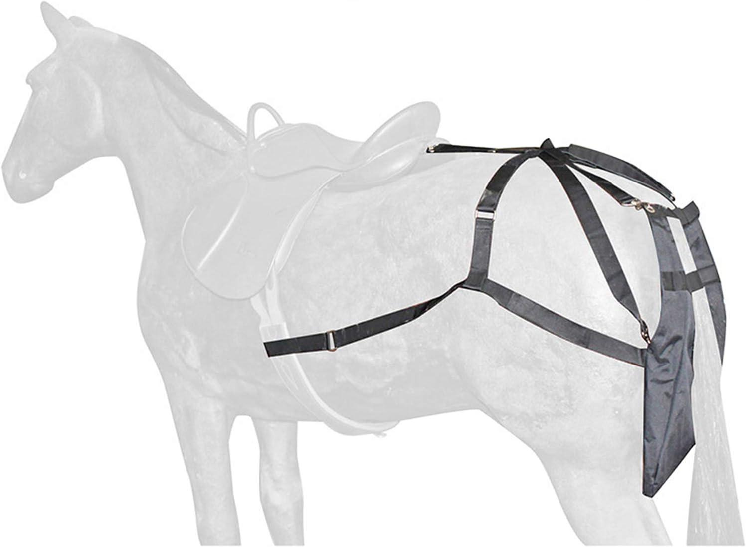 Missstore Equine Urine and Manure Bag