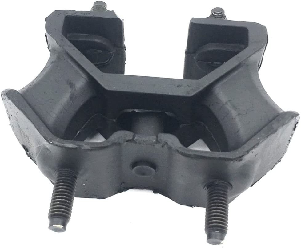 SKP SKMA2818 Automatic Transmission Mount