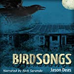 Birdsongs | Jason Deas