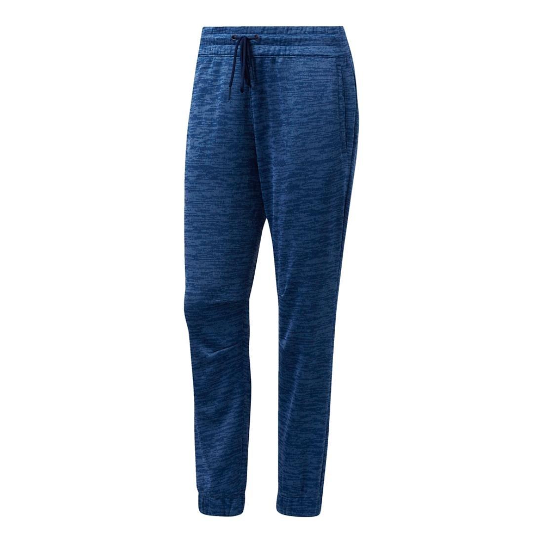 Mystery bleu L adidas pour Femme 2 Rue 7 8 Pantalon