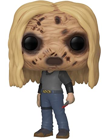 Muñecos cabezones | Amazon.es
