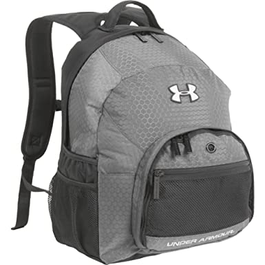 0d2cd5b8035 under armour varsity backpack cheap > OFF73% The Largest Catalog ...