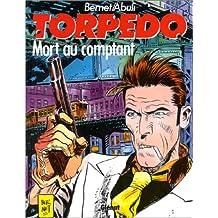 TORPEDO T02 : MORT AU COMPTANT