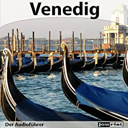 Venedig - Der Audioführer