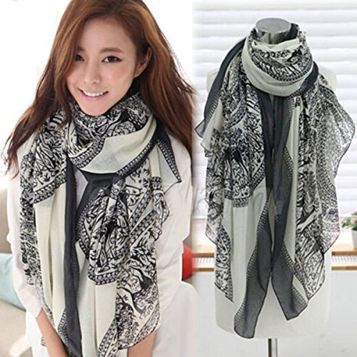 new-pretty-long-soft-women-fashion-chiffon-scarf-wrap-shawl-stole-scarves-sporting-kc-scarf-coldwate