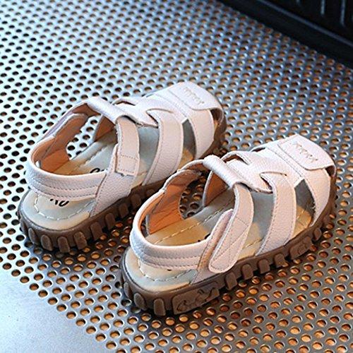 Mejor Moda Chicos Años 3 Zapatos Bebé 1 Niños Niñas Zapatillas vm8Nn0w