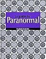 Le guide du paranormal par Frémion