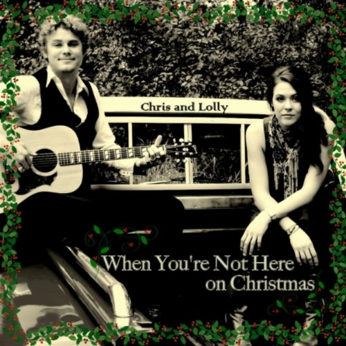 Sleigh Ride (feat. Lolly) (Christmas Lolly Sleighs)