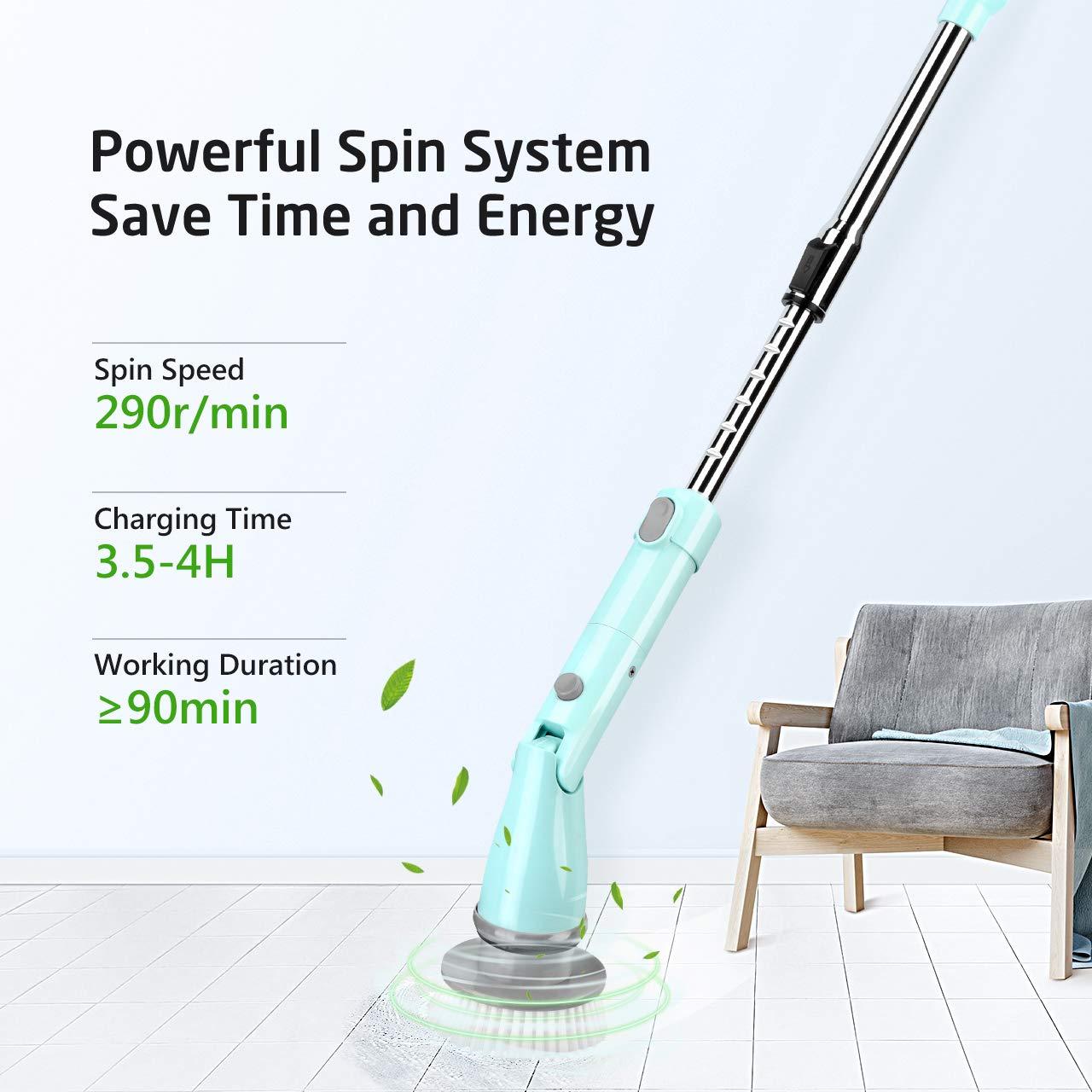 Amazon.com: Homitt - Espátula eléctrica: Home & Kitchen