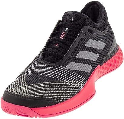 adidas Mens Adizero Ubersonic 3 Tennis
