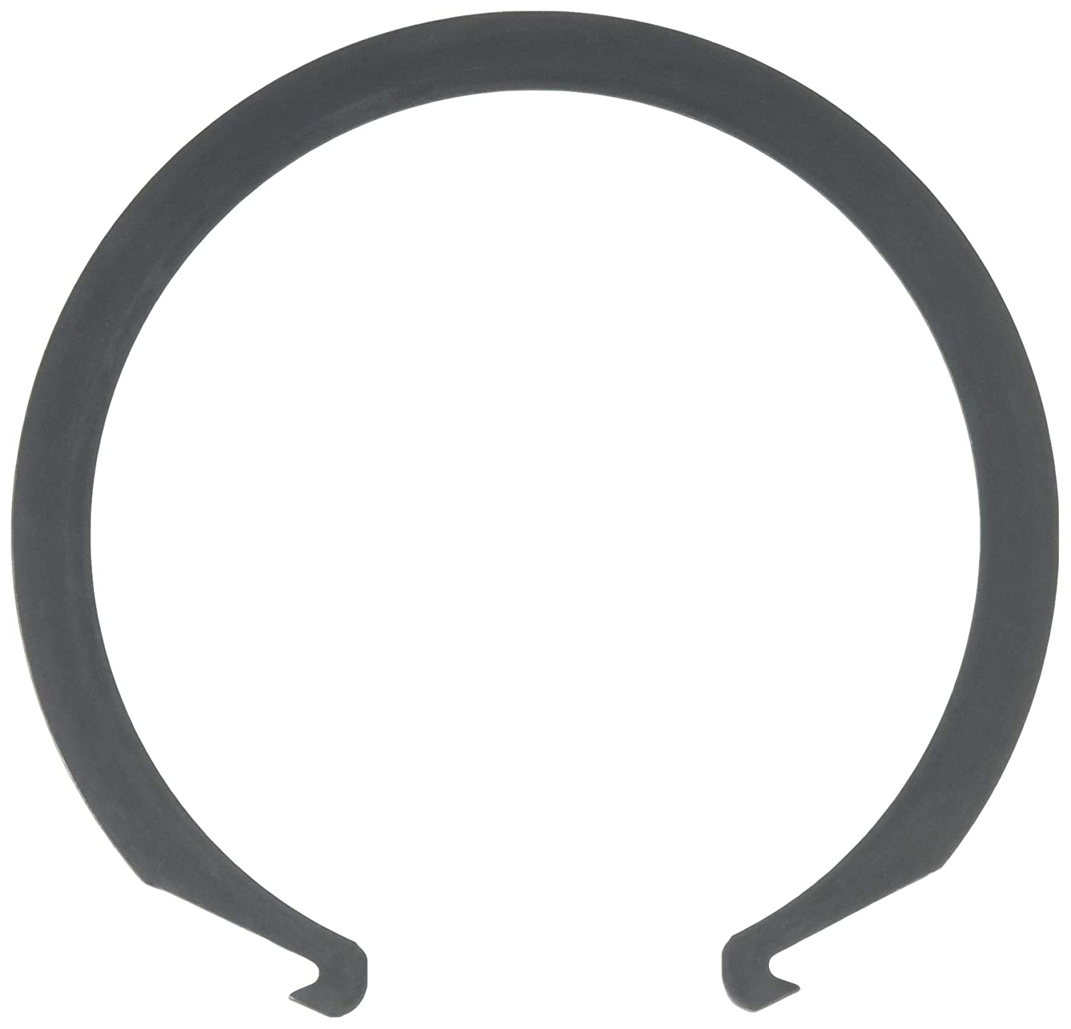 Genuine Hyundai 51718-26500 Snap Ring