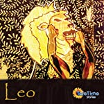 Leo: Tale Time Stories: Greek Myths of the Zodiac | Vicky Parsons