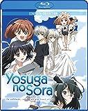 Yosuga No Sora: In Solitude Where We Are Least Alone (Blu-ray)
