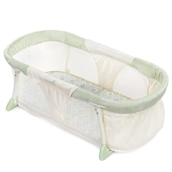 15e98307793d Summer Infant By Your Side Sleeper  Amazon.ca  Baby