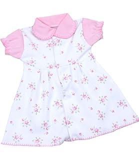 1c881a8d1d78 Babyprem Premature Baby Dress Cotton Girl Preemie Clothes Boat 1.5-3 ...