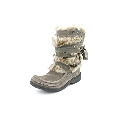 107b960ed Sam Edelman Meiko Winter Boots Womens  Amazon.co.uk  Shoes   Bags