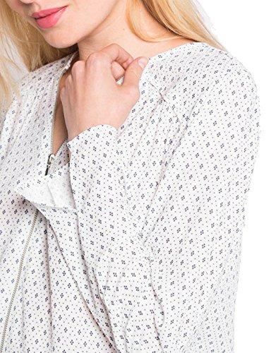 Cache Cache, Blusa para Mujer Multicolore (G1 Imp5)