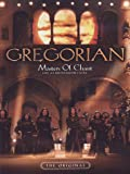 Gregorian - Masters of Chant: Live At Kreuzenstein Castle