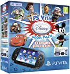 Sony PlayStation Vita 3G Console with...