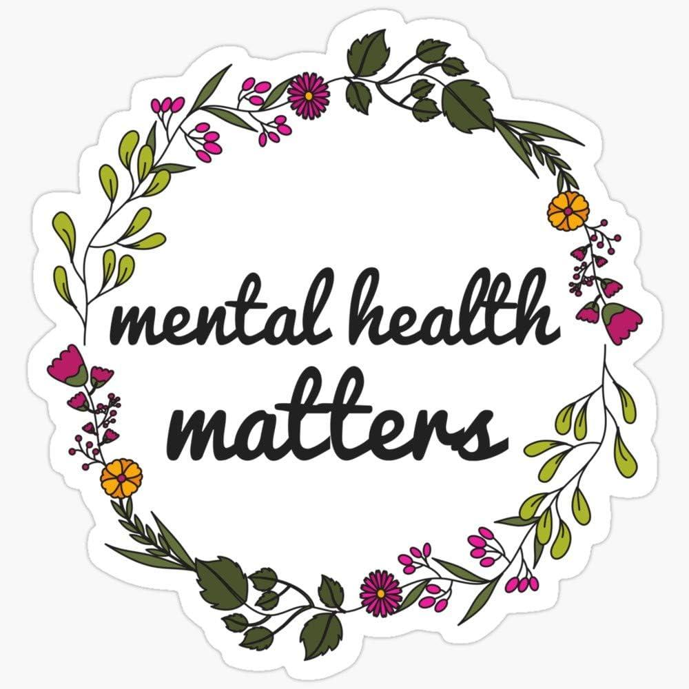 Why-mental-health-matters-green-recipes-trygreenrecipes.com