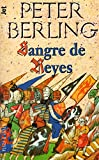 img - for Sangre de Reyes book / textbook / text book
