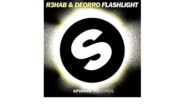 Flashlight de R3HAB and DEORRO en Amazon Music - Amazon.es