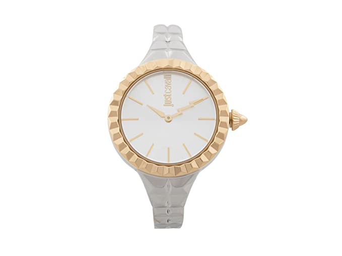 c98f8548962b1 Buy Just Cavalli Womens Watch JC1L002M0055 Online at Low Prices in India -  Amazon.in