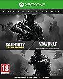 Call of Duty : Infinite Warfare - Edition Legacy Pro