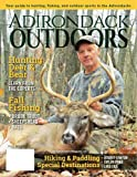 Search : Adirondack Outdoors