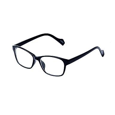 Gafas De Niña ÚnicaAmazon Negro Claire's Para Talla Sol CQdoWrxeB