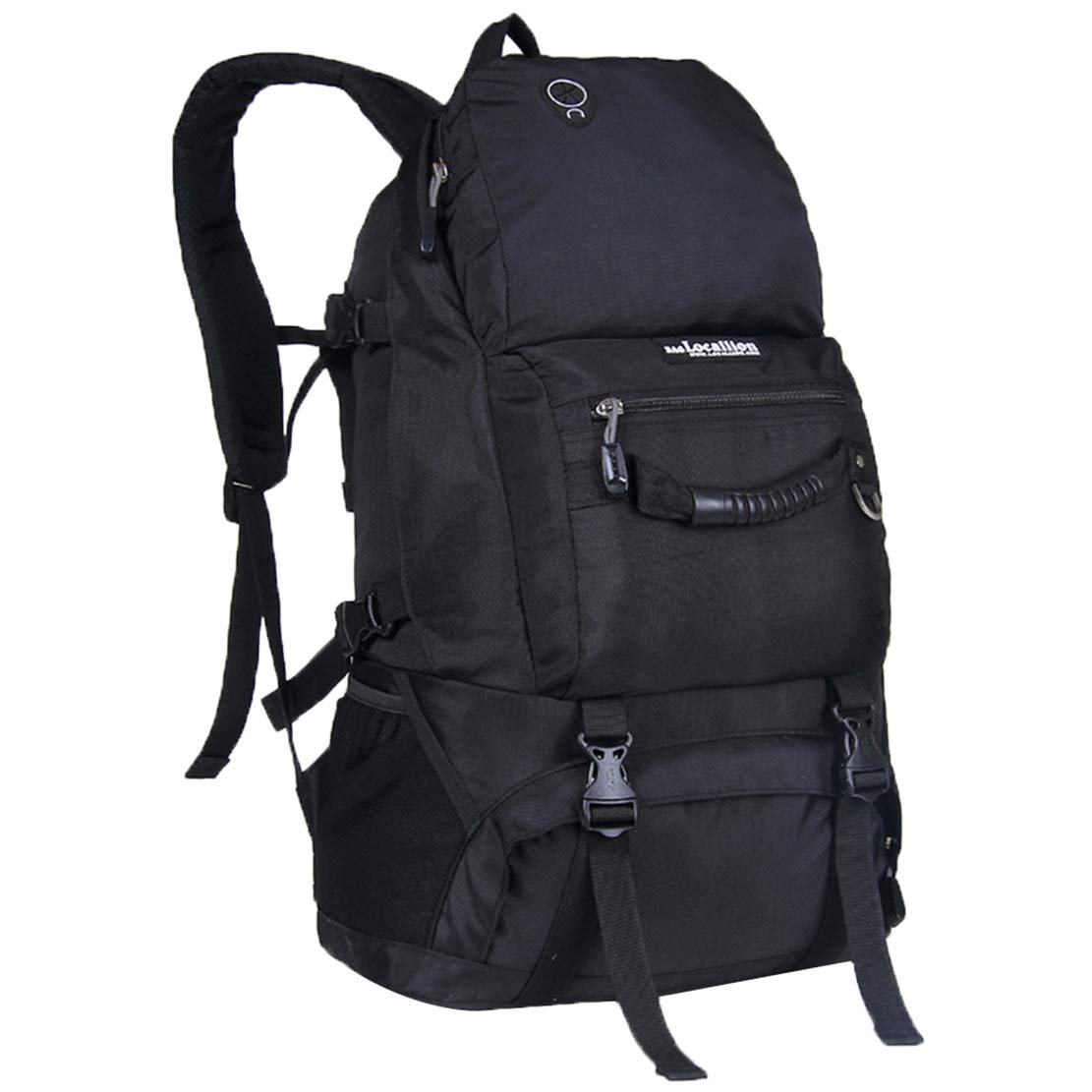 DaQao Herren Nylon Rucksack Outdoor Outdoor Outdoor Tactical Daypacks Sport Reise Groß Backpack Waterproof Casual Freizeitrucksack B07L7LP79Q Daypacks Verkaufspreis 765498