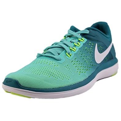 b0f73ffe04c6f Nike Women s Flex 2016 RN
