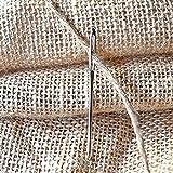 VNFEI Stainless Steel Large-Eye Blunt Needles