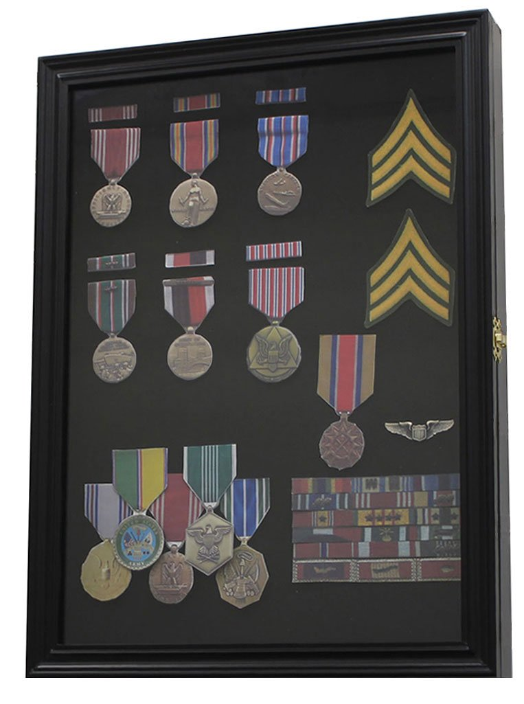 Amazon.com : Military Medals, Pins, Patches, Insignia, Ribbons ...