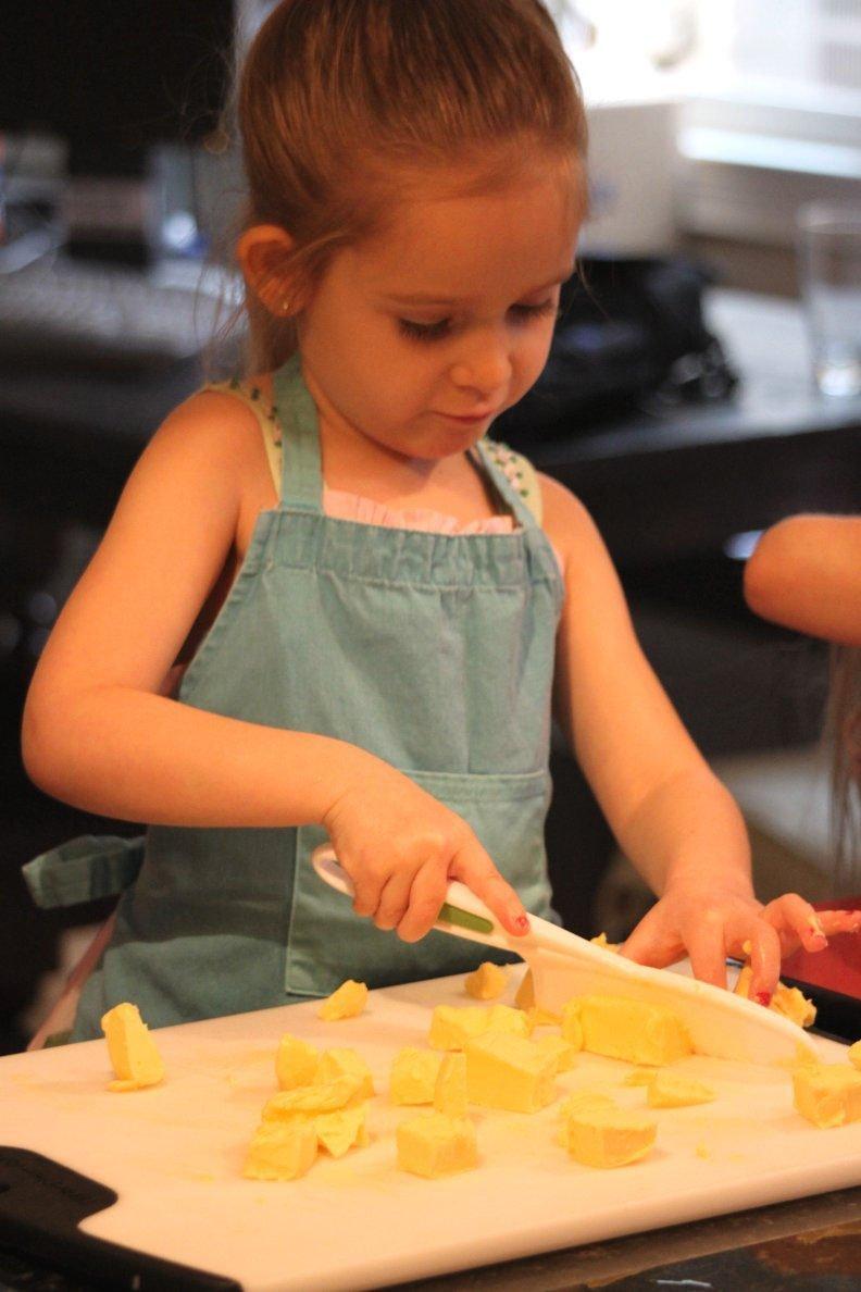 Curious Chef TCC50029 3-Piece Nylon Knife Set by Curious Chef (Image #3)