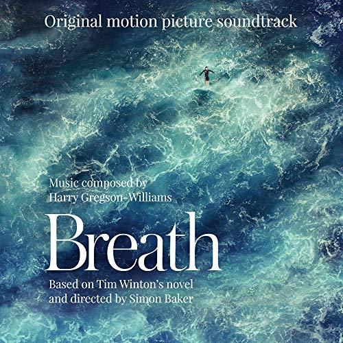 Breath Soundtrack