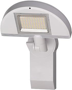 Premium Brennenstuhl Aluminium City Lampe Lh Led 8005 1179290620 pjUVGqSMLz